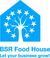 BSR Food House